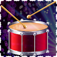 Real Drum : Play And Learn