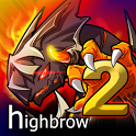Dragon Village 2 icon