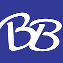 BBCampus: Buy & Sell Textbooks icon