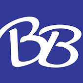 BBCampus: Buy & Sell Textbooks