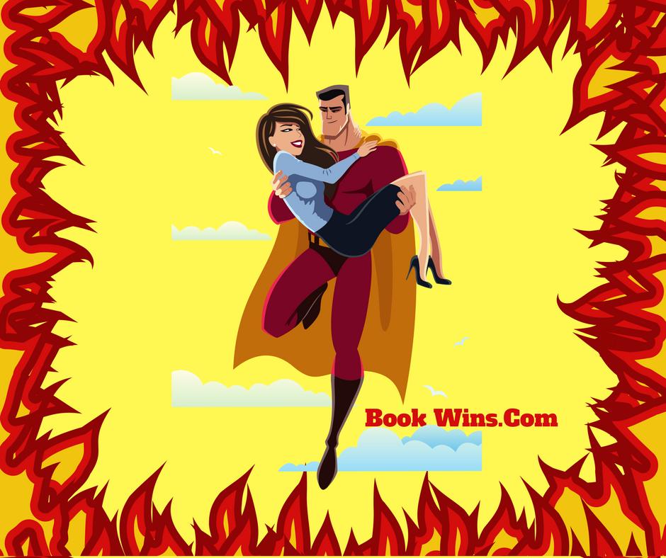 Bookwins.com