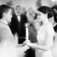Wedding photographer Ernesto Michan (Quitin). Photo of 28.01.2018