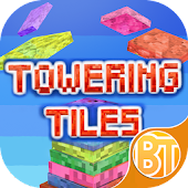 Towering Tiles - Make Money