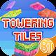 Towering Tiles - Make Money (game)