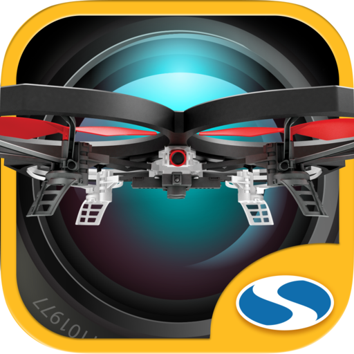 Air Hogs Helix Sentinel Drone app (apk) free download for ...