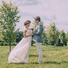 Wedding photographer Stepan Bogdan (stepanbogdan). Photo of 07.01.2016