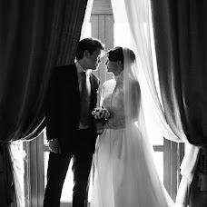 Wedding photographer Olga Tyurina (Annenkova). Photo of 21.12.2013