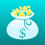 MomentaLoan. Instant loan icon