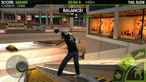 Skateboard Party 2 1.21 Mod screenshots 3