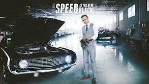 Speed Garage thumbnail