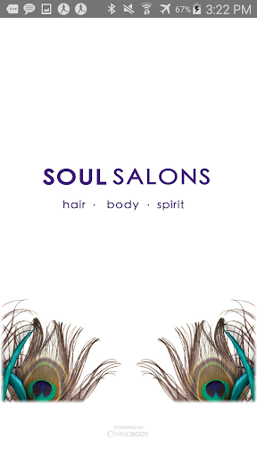 Soul Salons