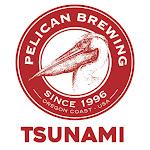 Pelican Nitro Tsunami Stout