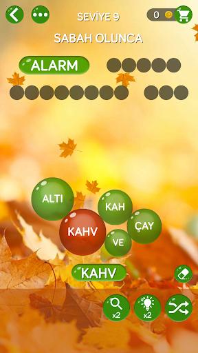 Kelime İncileri screenshot 10