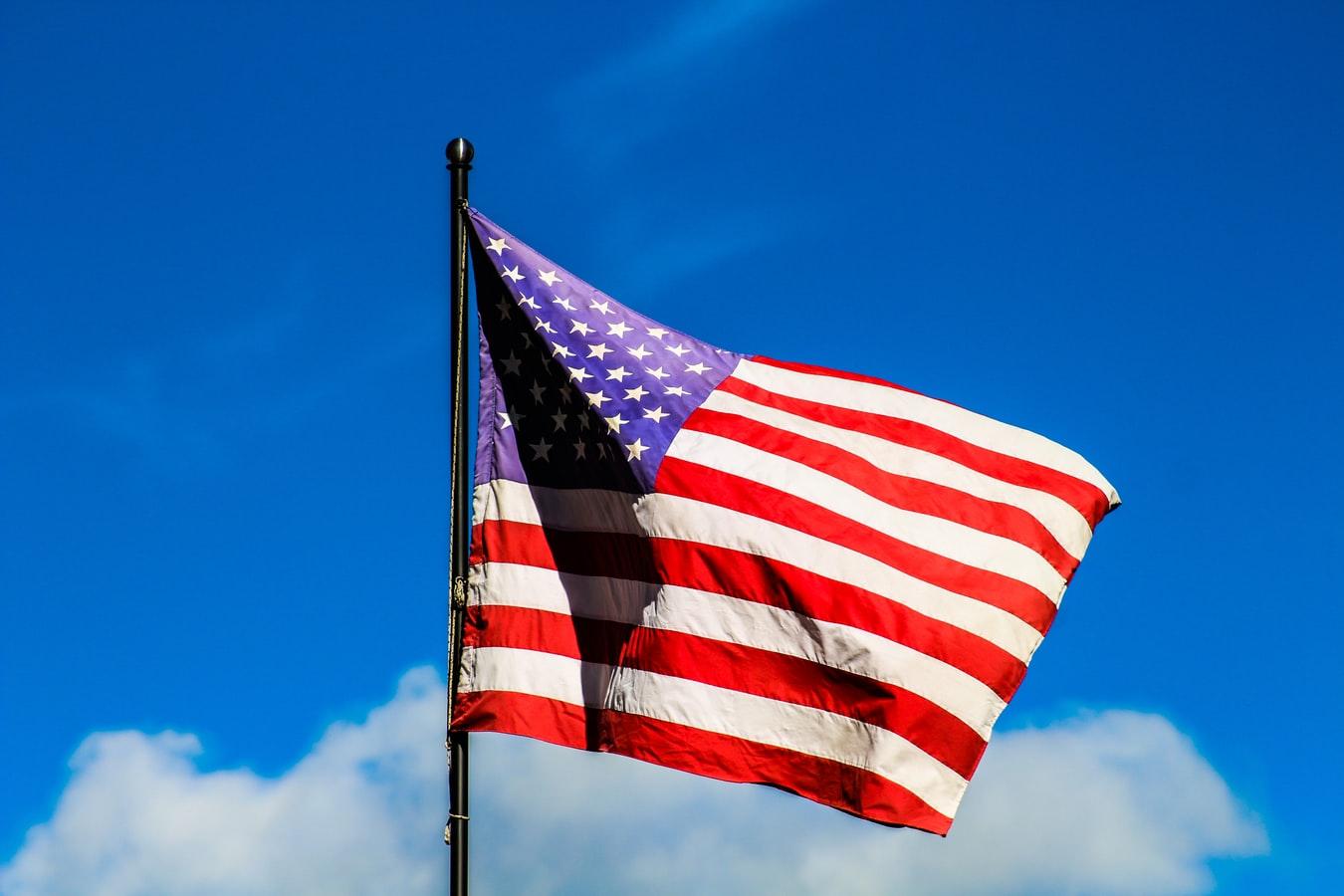 Chia sẻ kinh nghiệm gửi hàng từ Mỹ về Việt Nam tối ưu chi phí