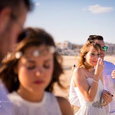 Fotógrafo de bodas Victor Bru senent (EMPAREJA2FOTO). Foto del 13.07.2018