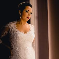 Wedding photographer Dhi Vieira (dhivieira). Photo of 12.09.2017
