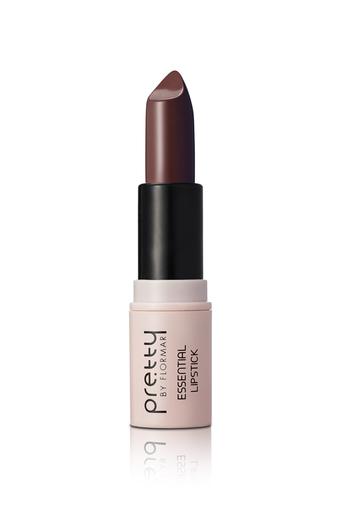Labial Pretty Essential Lipstick 008