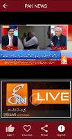 PAK NEWS - Pakistan News
