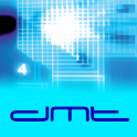 EX01 five animations icon