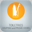 Toiletries Coupons - I'm In! icon