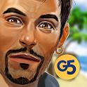 Survivors: Match 3 Survival Quest・Lost Island icon