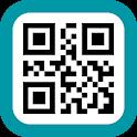 QR & Barcode Reader (Pro) icon