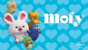 Mofy thumbnail