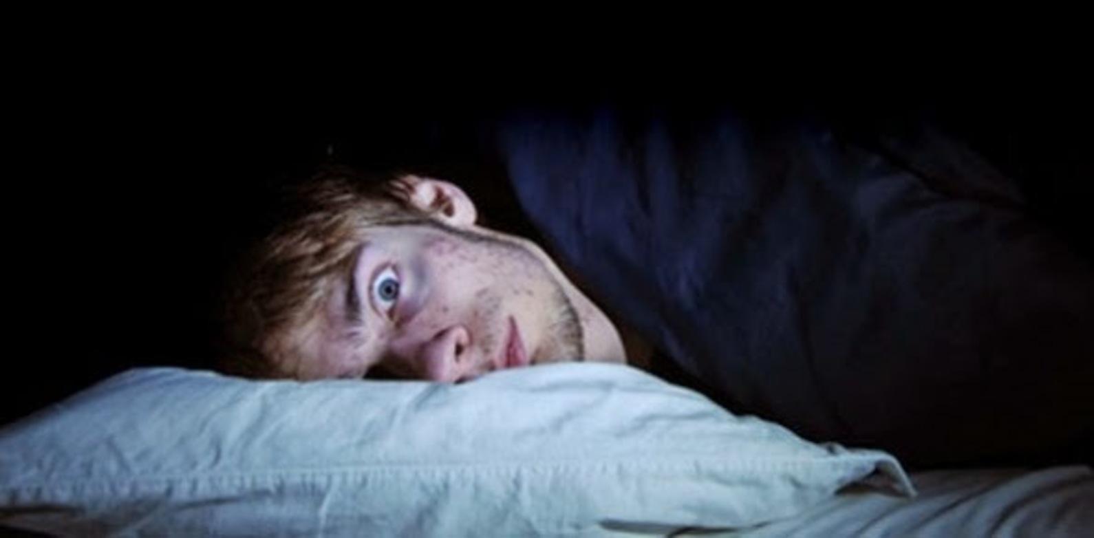 Fobias extrañas en personas comunes