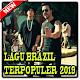 Enrique Iglesias - Bailando ft. Luan Santana Download on Windows