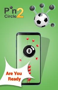 Pin Circle : Hardest Game 1