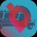 Llajta Rutas Metropolitana icon