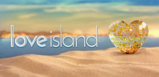 Love Island Chat (Unreleased) app (apk) free download for Android/PC/Windows screenshot