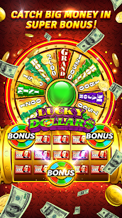 DAFU™ Casino App Latest Version Download For Android and iPhone 2