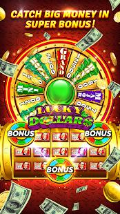 Game DAFU™ Casino APK for Windows Phone