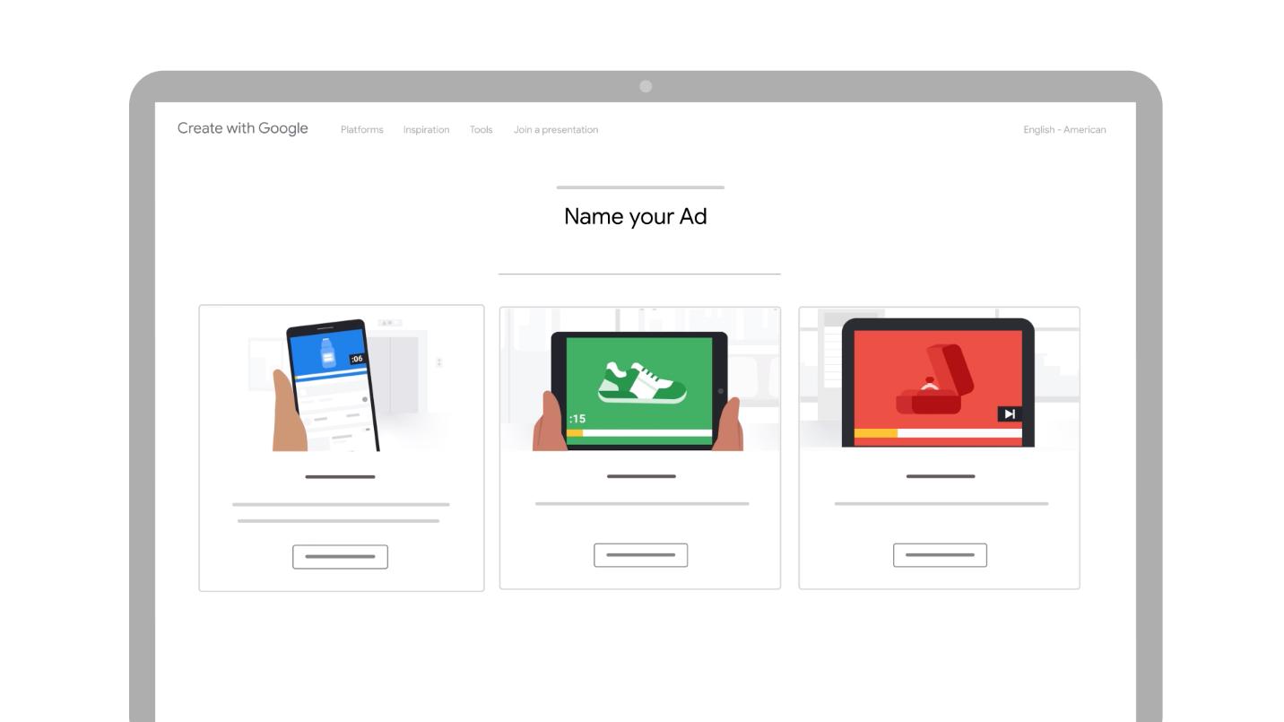 2 756 Google Ads Mockup Tool Yomockup