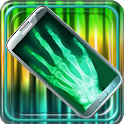 X-ray Scanners Joke icon