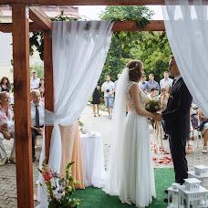 Fotografer pernikahan Nadya Yamakaeva (NdYm). Foto tanggal 09.02.2017