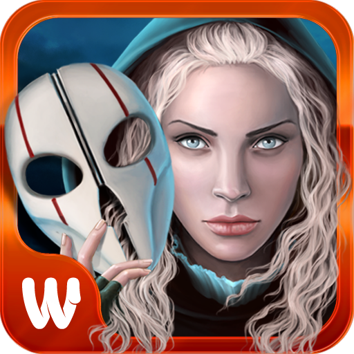 Dark Strokes: Hidden Objects Finding Game file APK for Gaming PC/PS3/PS4 Smart TV