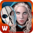 Dark Strokes: Hidden Object Game icon