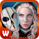 Dark Strokes: Hidden Object Game