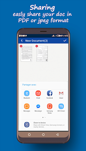 Document Scanner Pro Apk Download For Android 4