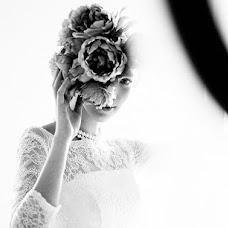 Wedding photographer Vitya Lysenkov (SLoWww). Photo of 13.03.2019