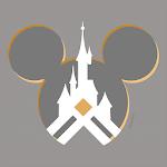 Pandora Disney 1.0.11021915