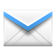 Email smart extension