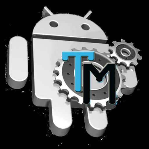 Trickster MOD Kernel Settings - Apps on Google Play