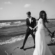 Wedding photographer Pavel Melnik (soulstudio). Photo of 16.11.2018