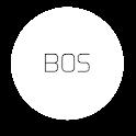 BOS Mobile LITE icon