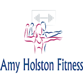 Amy Holston Fitness
