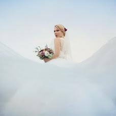 Wedding photographer Ruslan Lysakov (lysakovruslan). Photo of 06.09.2015