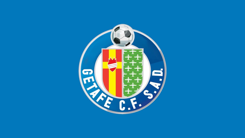 Watch Getafe CF live